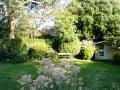 Rock Cottage Niton Isle of Wight (10)