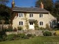 Rock Cottage Niton Isle of Wight (11)