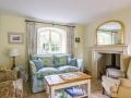 Rock Cottage Niton Isle of Wight (17)