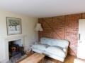 Rock Cottage Niton Isle of Wight (30)