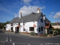 Rock Cottage Niton Isle of Wight (42)