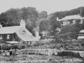 Rock Cottage Niton Isle of Wight (8)