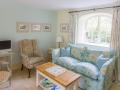 Rock Cottage Niton Isle of Wight (18)