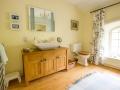 Rock Cottage Niton Isle of Wight (23)