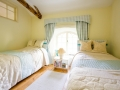Rock Cottage Niton Isle of Wight (37)