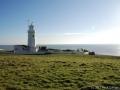 Rock Cottage Niton Isle of Wight (40)