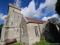 Rock Cottage Niton Isle of Wight (9)